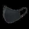 MFF-5 Mask Black
