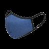 MFF-5 Mask Blue