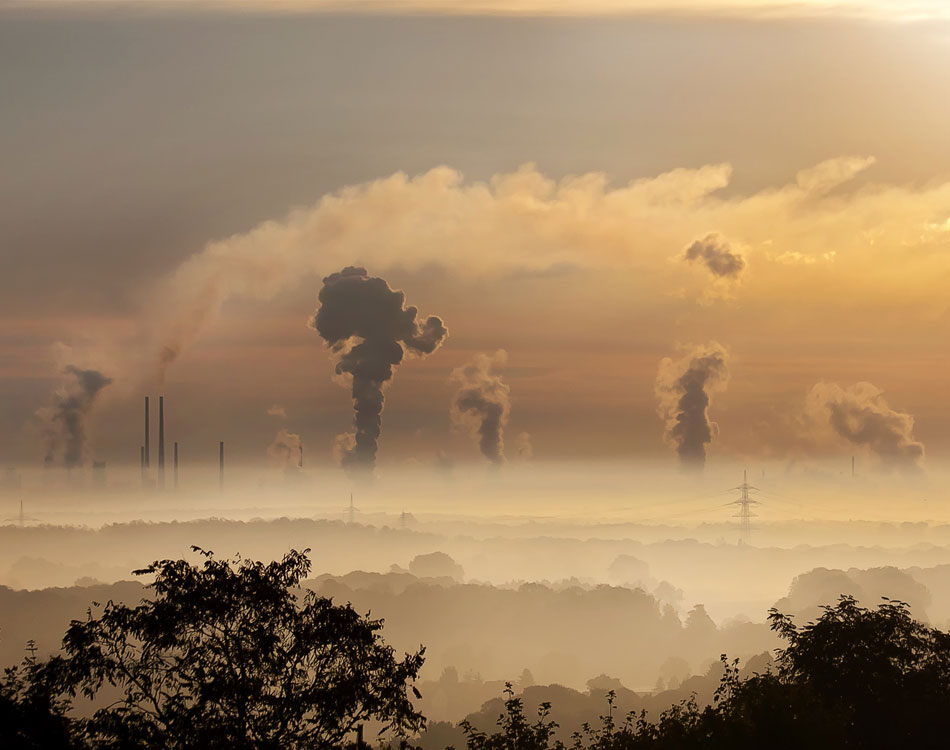 Pollution-image
