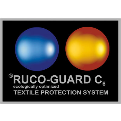 Ruco-guard-C6-ABC