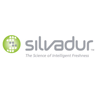 Silvadur-ABC
