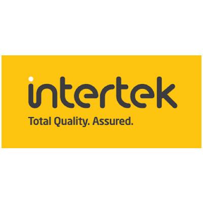 intertek-logo-ABC
