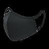 MFF-7 Mask Black